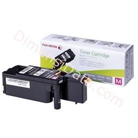 Jual Toner Cartridge FUJI XEROX Magenta [CT201593]